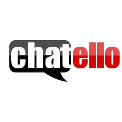 Chatello