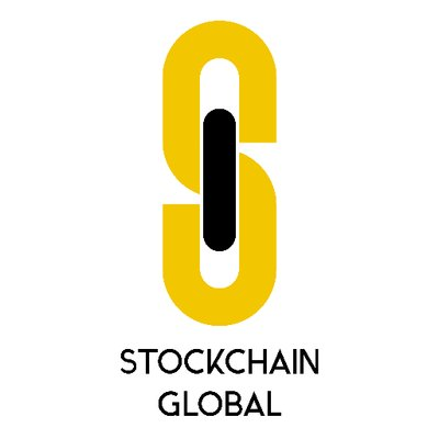 Stockchain Global
