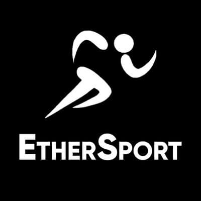 EtherSport