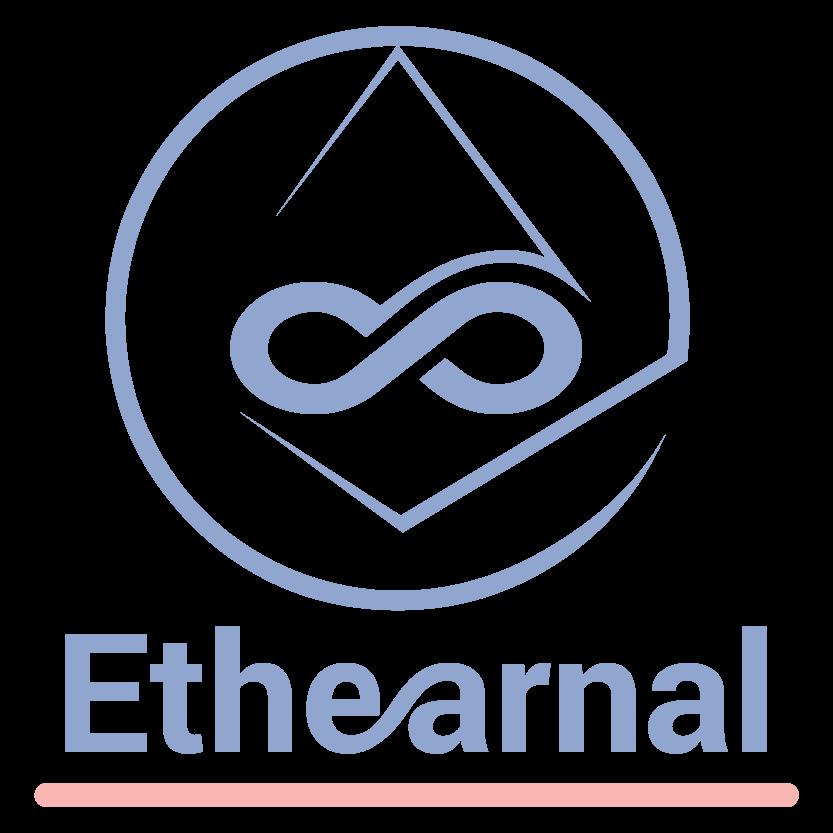 Ethearnal