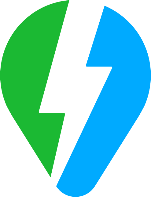 Energy Premier