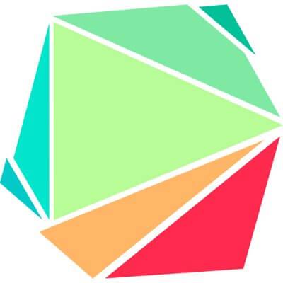DAO PlayMarket 2.0