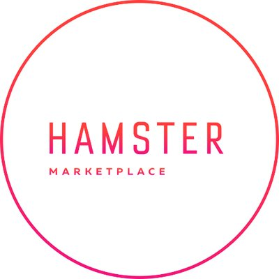 Hamster Marketplace