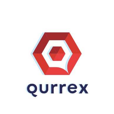 Qurrex