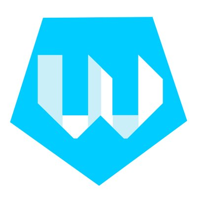 Woter.io