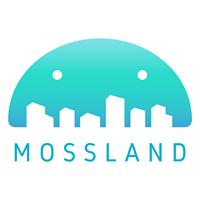 Moss.land