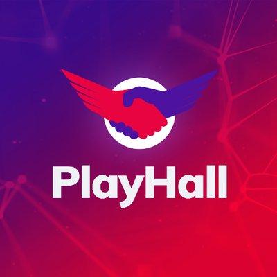 PlayHall