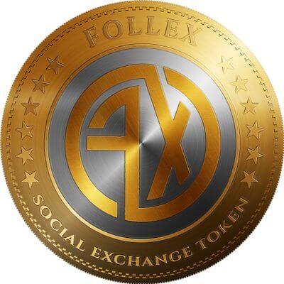 FolleX™