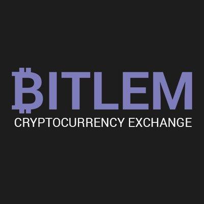 Bitlem Network Token