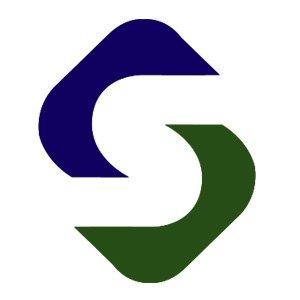 Sancoj