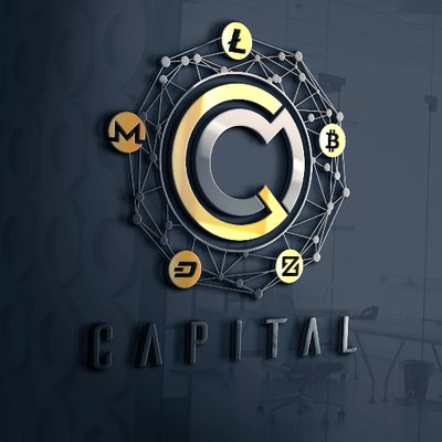 Capital Technologies & Research