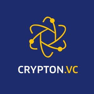 Crypton VC