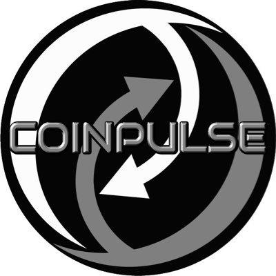 CoinPulse Exchange