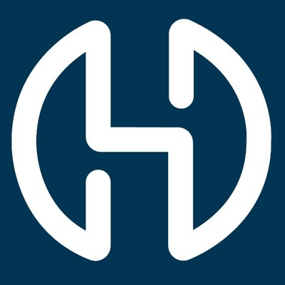 H3O Presale
