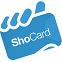 ShoCoin by ShoCard