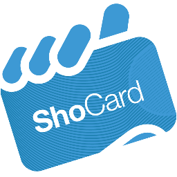 ShoCoin by ShoCard