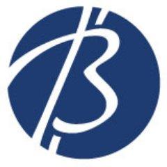 BitNational Token