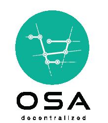 OSA DC