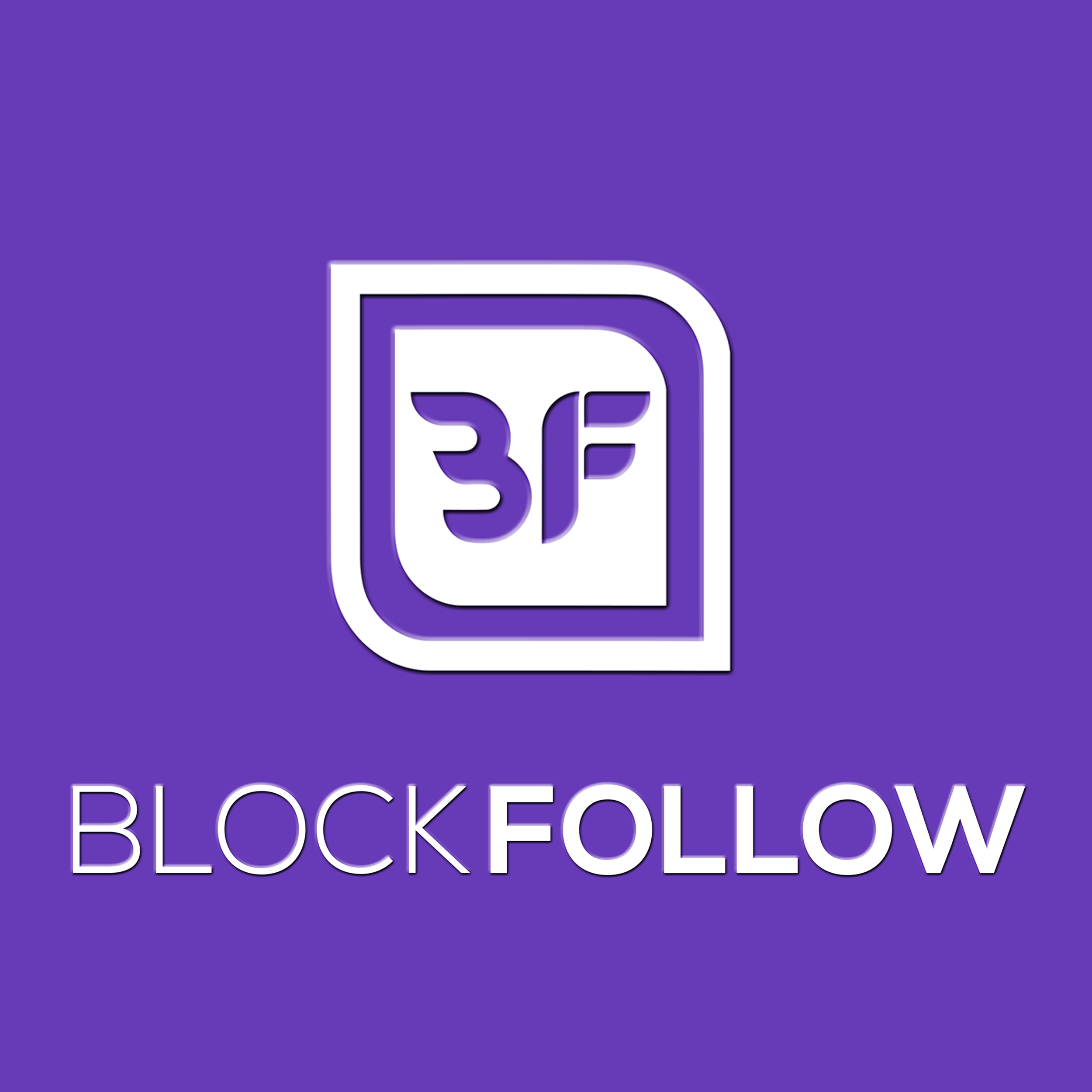 BlockFollow Network
