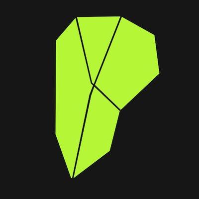 Prandex