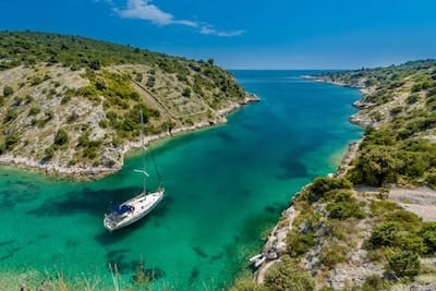 Your European Summer Is Calling: Introducing Remote Year Kairos