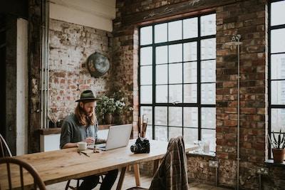 Top 4 Ways to Get a Remote Job