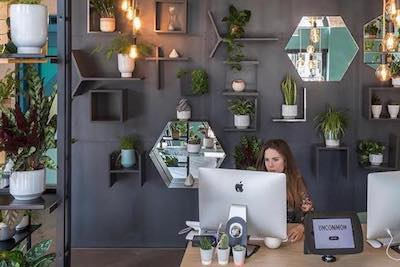 10 Best Coworking Spaces in London