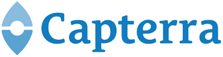 windward review site capterra