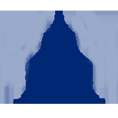 Integriertes Ökosystem von IBM®-Experten