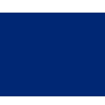 Unterstützung von IBM®-Softwareprodukten