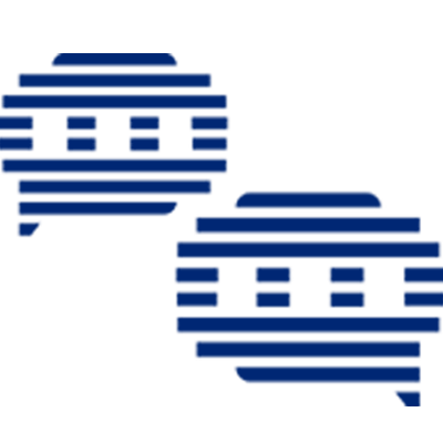 Support & Maintenance │Origina IBM Software Support