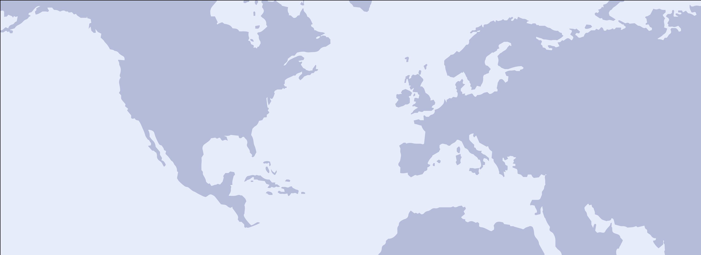 Origina - Our Locations