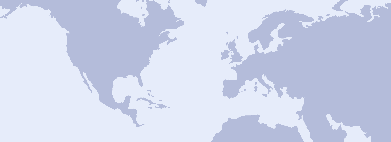 Origina - Unsere Standorte