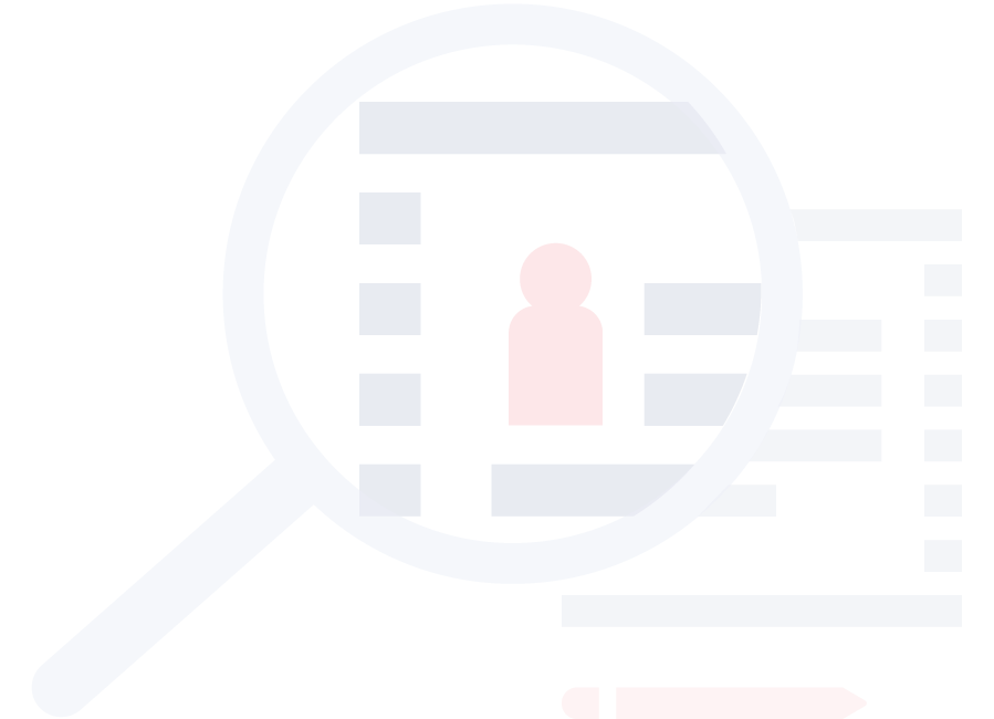 Origina - Are you IBM® license audit ready?