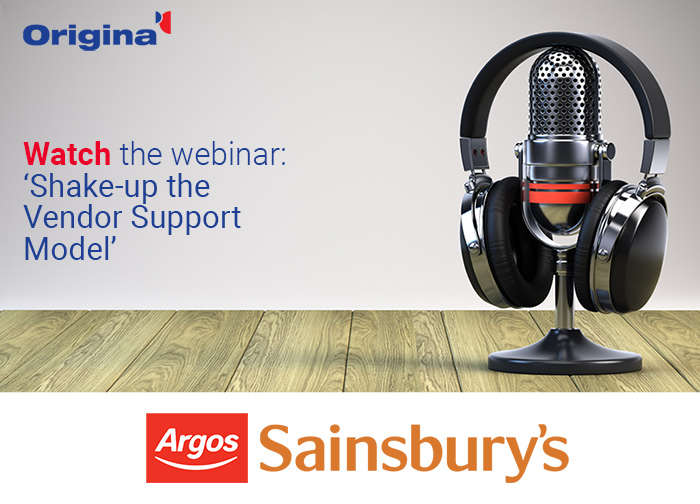 How Argos Sainsbury's save tens ofmillions off their IT Asset Spend
