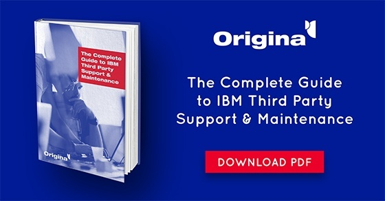 Third-Party-Support-Maintenance-ebook-CTA