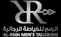 Al-RMH MEN'S TAILORING