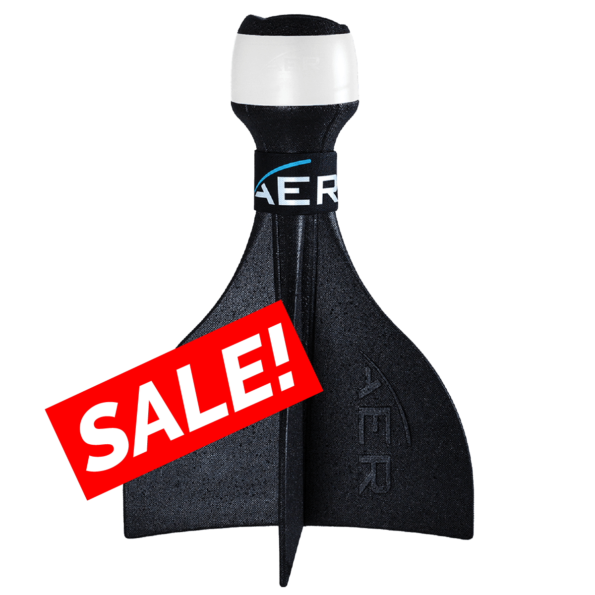 AER for HERO 4-7