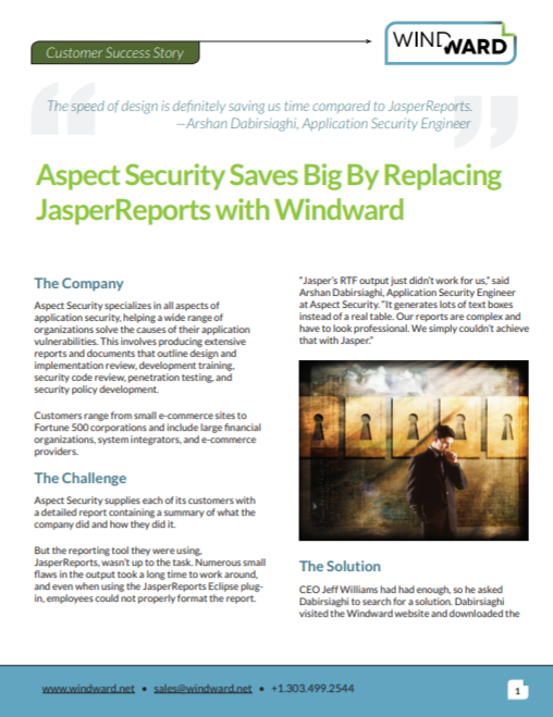 Aspect Security