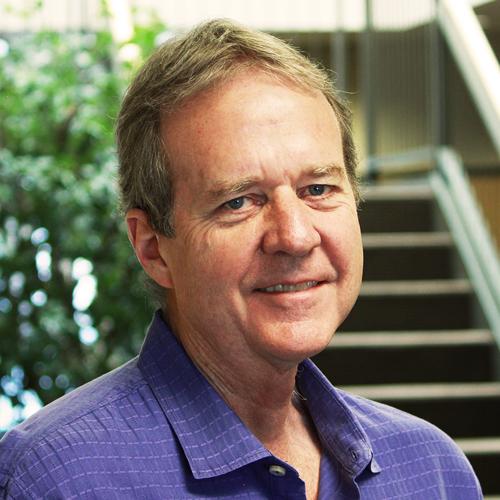 David Thielen