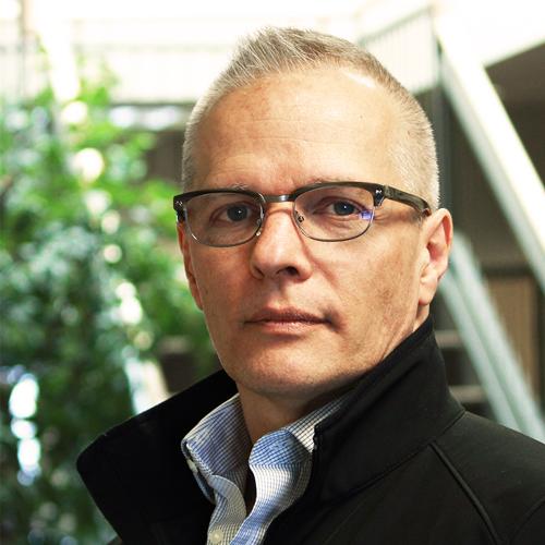 Robert Nendza