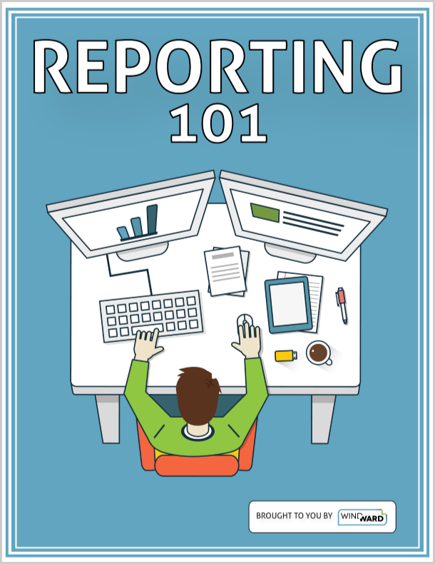 Reporting and Document Generation-101