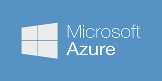 Getting Started on Azure