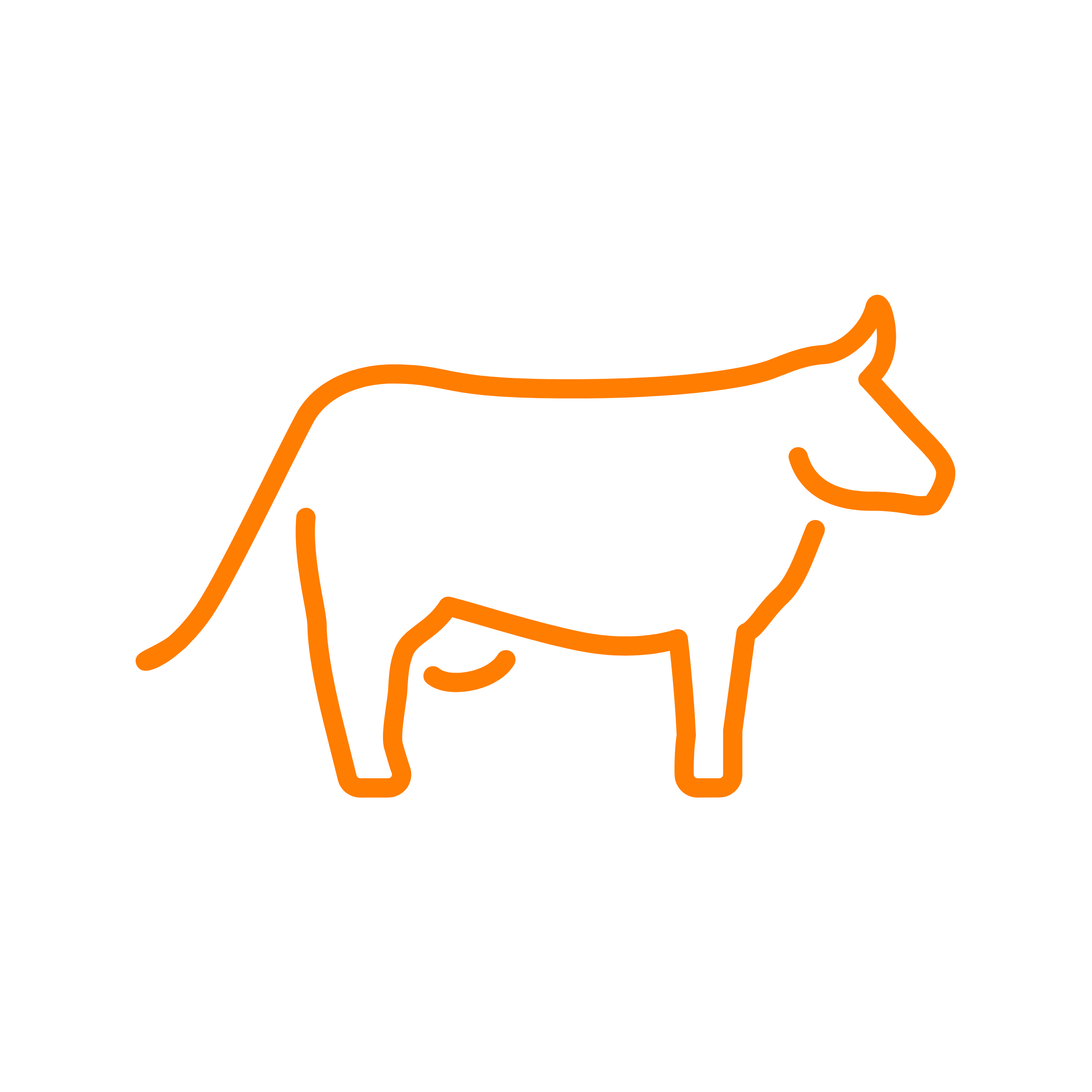 Orange Cattle is a full-service marketing agency, specializing in websites and creative marketing for entrepreneurs, startups, eCommerce companies and medium-small businesses in Houston, Dallas, Lufkin, San Antonio and Austin, Texas. We help brands create differentiators through websites, Facebook marketing, social-media marketing, Google Adwords, software and additional technology services.