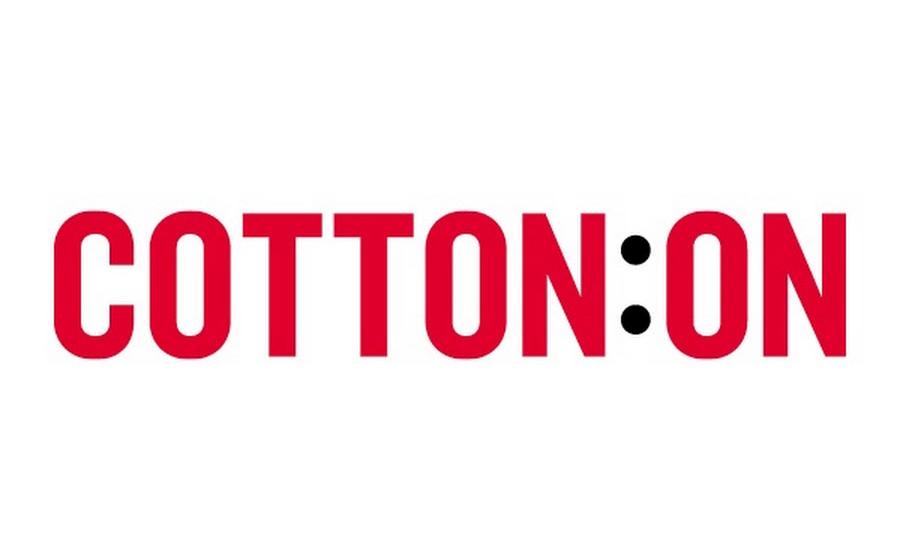 https://cottonon.com/AU/