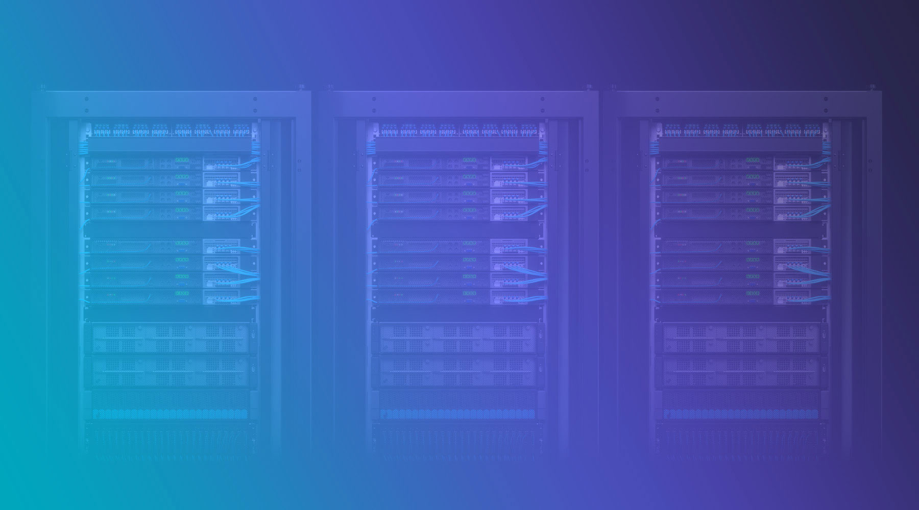 How to Manage Dynamic GPU Workloads For AI & Machine Learning