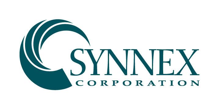 SYNNEX Logo