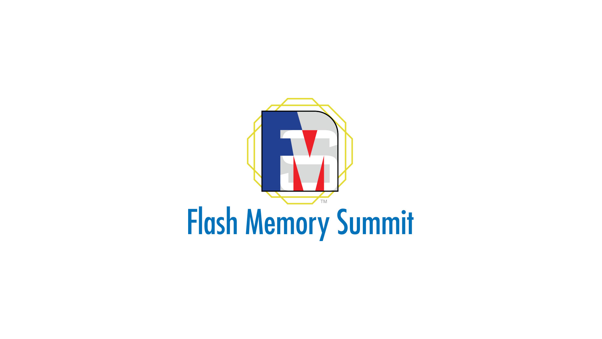 Flash Memory Summit 2019 Interview with Liqid