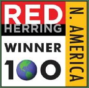 2018 Red Herring Award