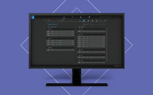Liqid Command Center™ Demo